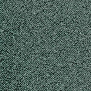 Zetex Elite Jade Blue Carpet Tiles
