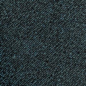 Zetex Elite Sapphire Blue Contract Tile