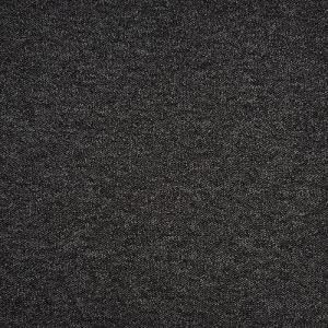 Zetex Enterprise Black Stone Carpet Tile